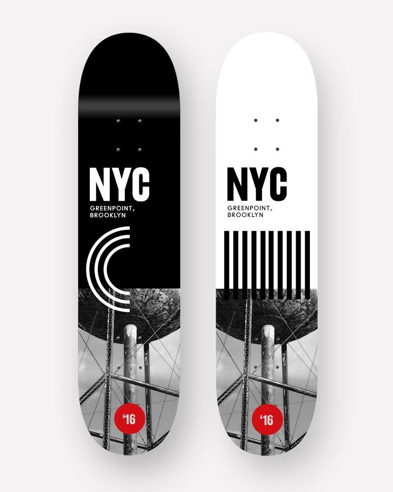 NYC-GP-boards
