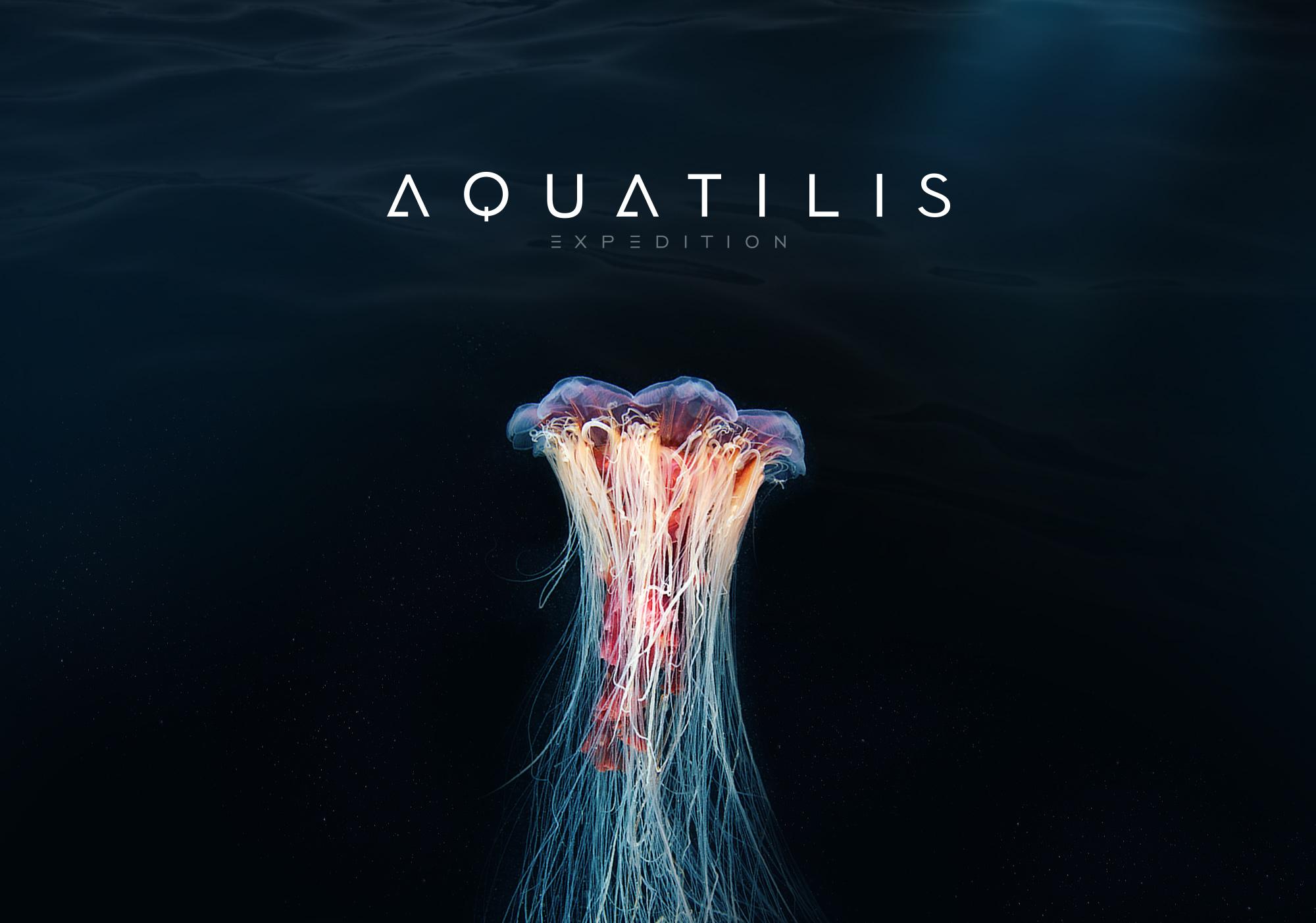 aqua_1