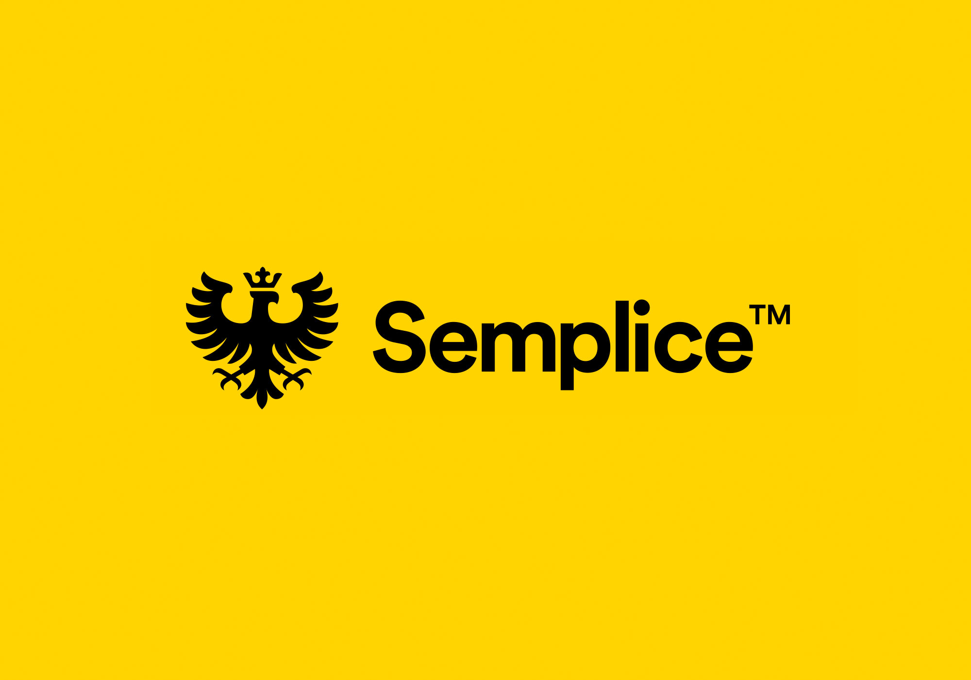 semplice_logo
