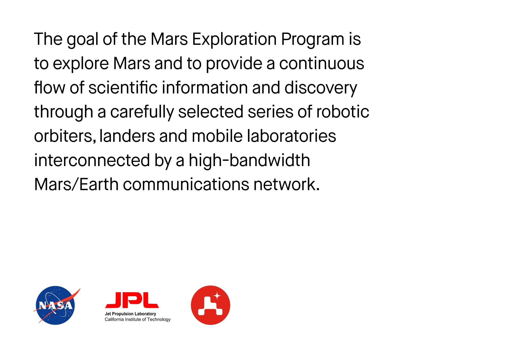 logo_family_nasa+JPL+Mars