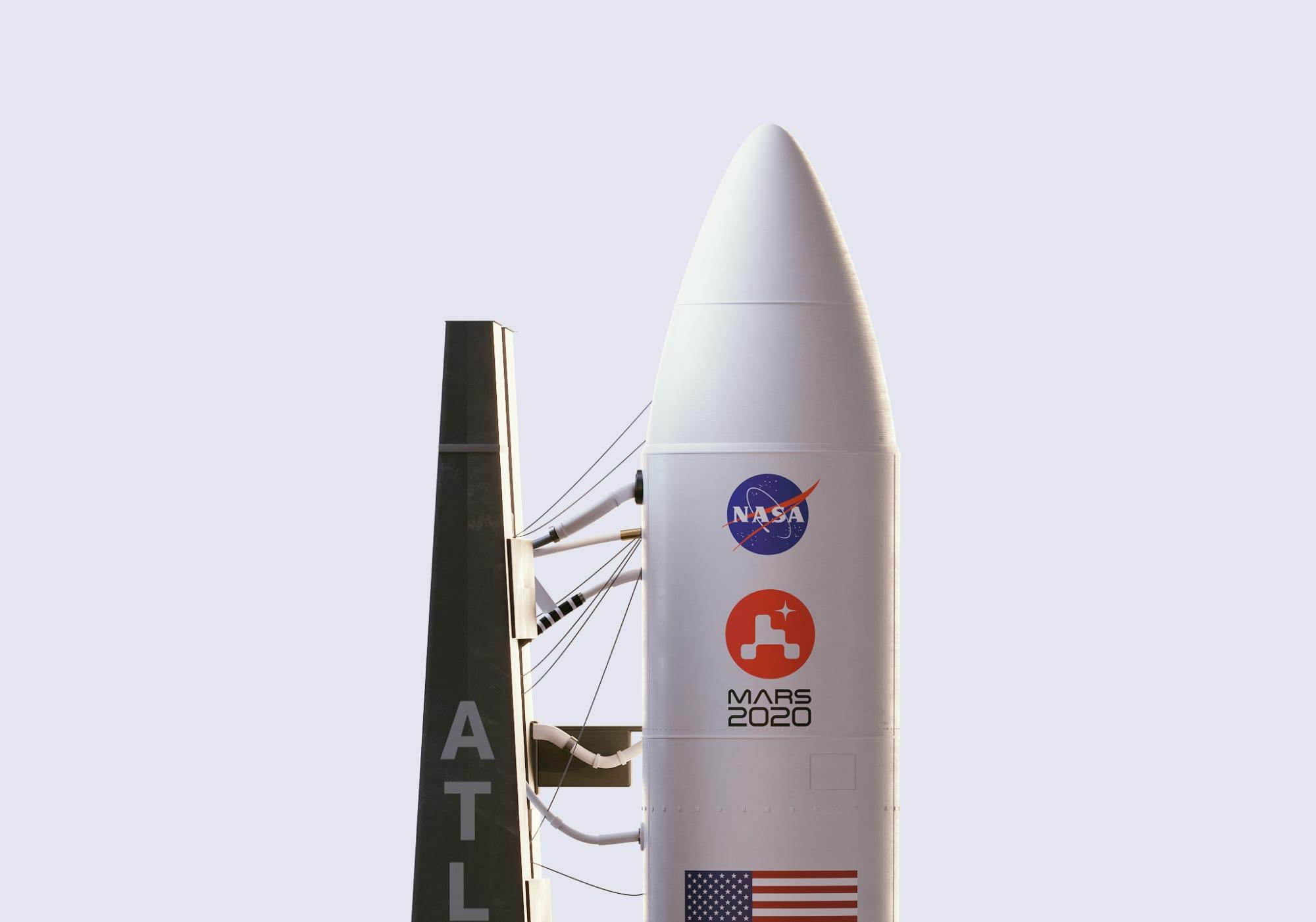 rocket_standing
