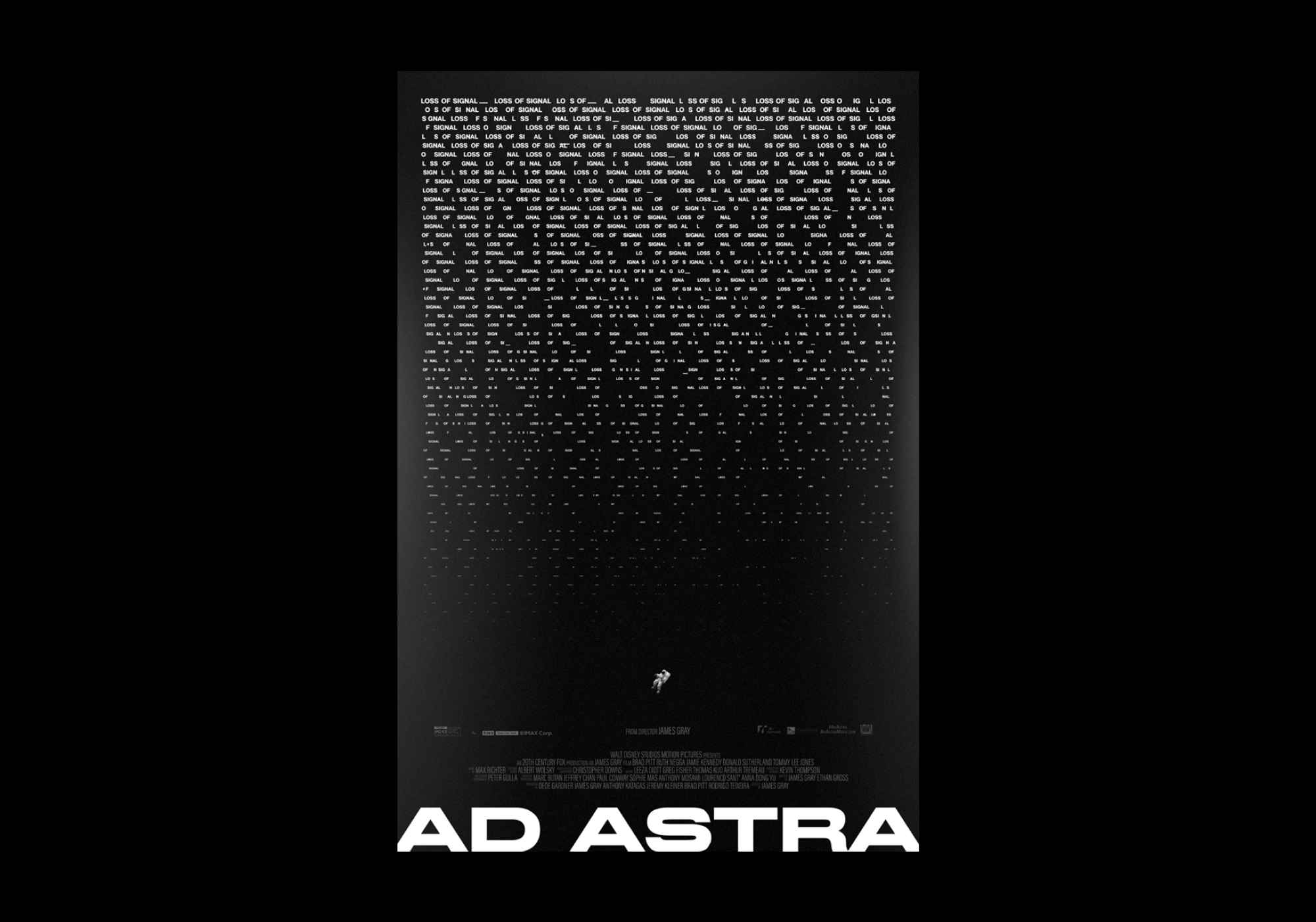 astra_0