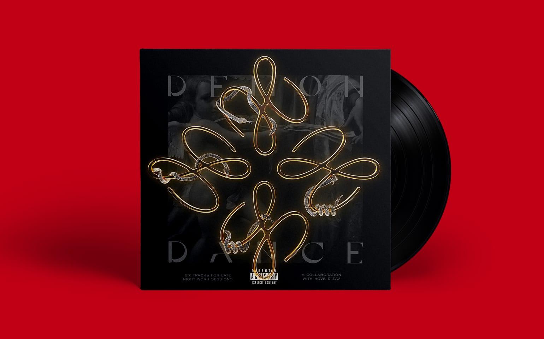 demon_dance_web